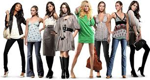 moda-i-stil