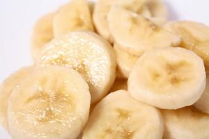 bananovaya_dieta_01