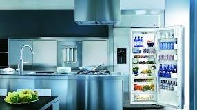 Как выбрать холодильник для дома?