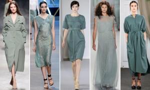 moda-vesna-leto-2014