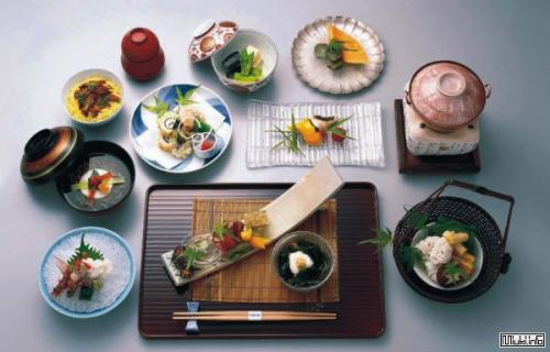 japonskaya_dieta