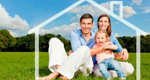 Что нужно сделать чтобы не разрушить семью