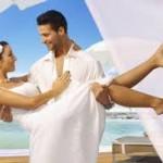 Как выжить в первые месяцы после свадьбы?