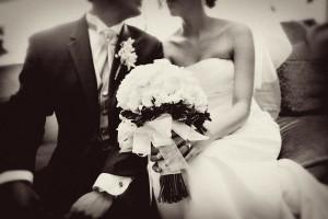 posle-svadbi