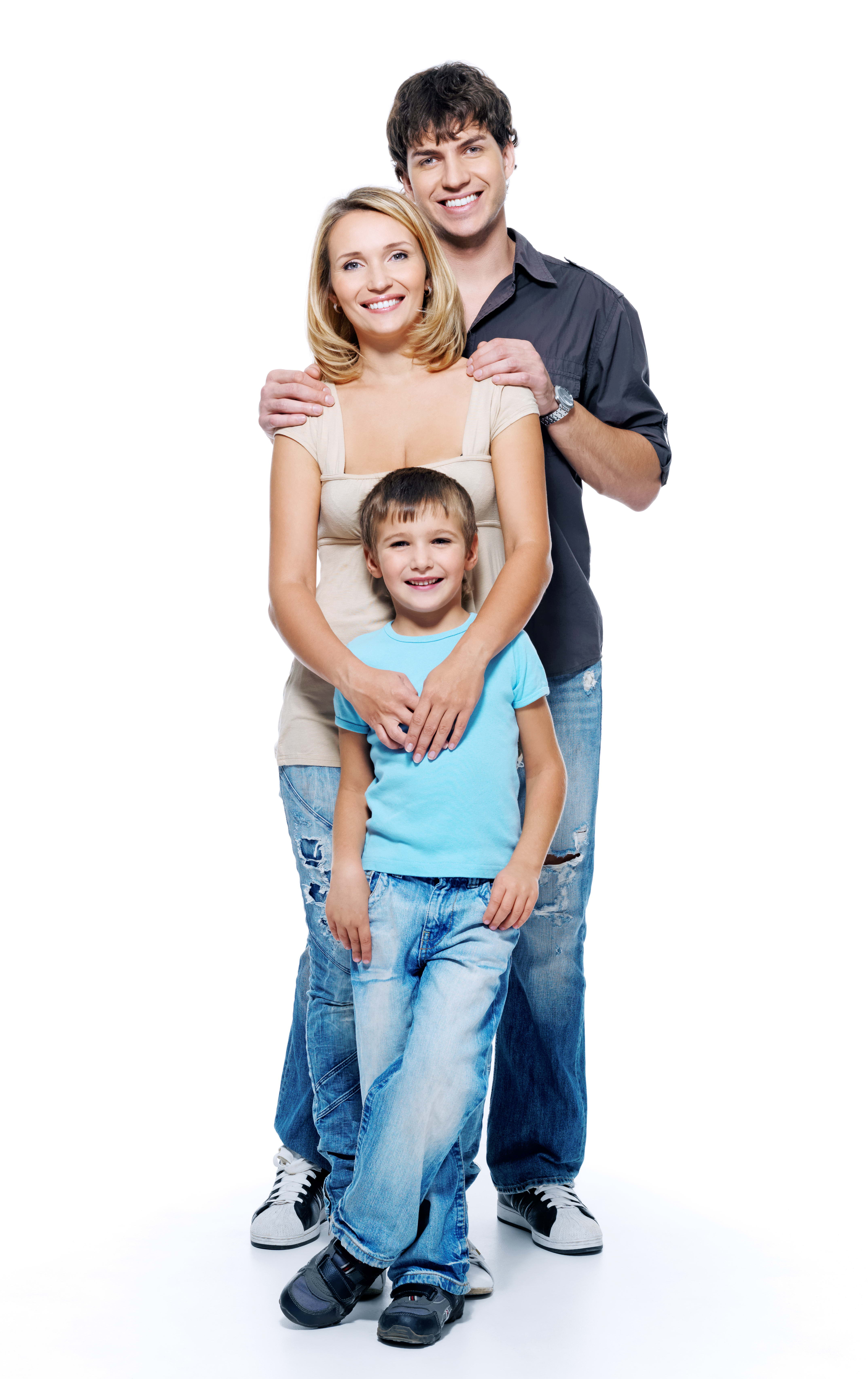 Телефоная семка сына и мамы 14 фотография