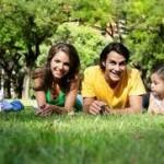 Сохраним мир в семье