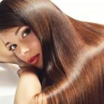 Маски для волос против выпадения