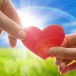 Несколько советов мужчинам для того чтобы наладить отношения в семье