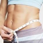 Питание без лишнего веса