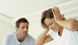 Развод. Решит ли он ваши проблемы?