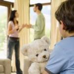 Как сохранить счастье и мир в семье