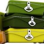 Красиво и практично: как выбрать повседневную сумку