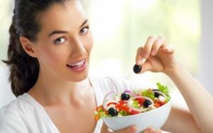 dieta-horoshego-nastroeniya
