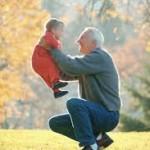 Полезные советы для долголетия
