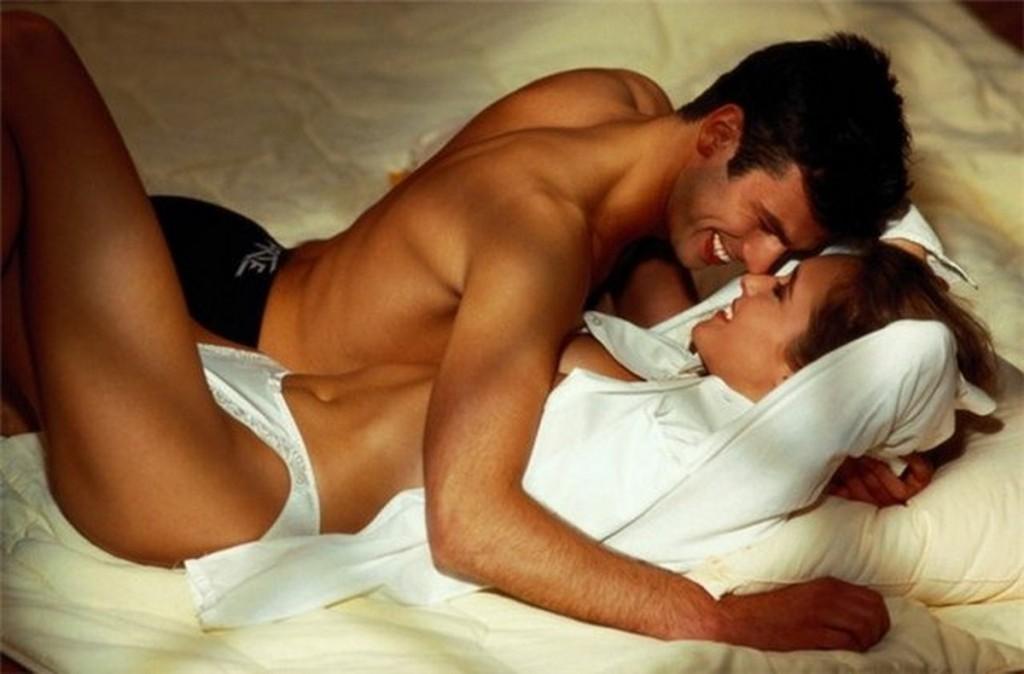 seksualnie-otnosheniay-01