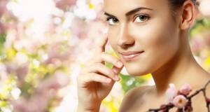 Рецепты красоты-воскосодержащие косметические средства