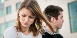 Семейные отношения: проблемы и пути их решения