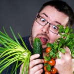 Простые советы диетолога