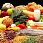 Восточная диета для похудения