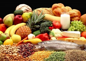 vostochnay-dieta