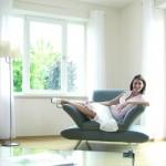 Как создать Уют дома – полезные советы для дома