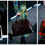 Самые модные сумки: секреты выбора