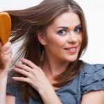 Красивые и здоровые волосы: немного секретов
