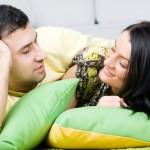 Кризис в отношениях: как сохранить семью