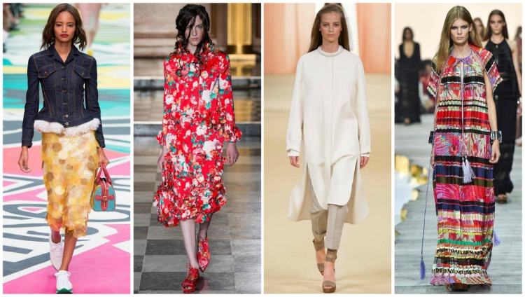 trends-ss2015-01