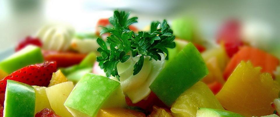 vegeterianskay-dieta