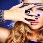 Женские аксессуары: как правильно выбрать