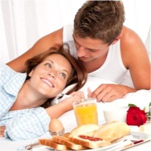 гостевой брак плюсы и минусы