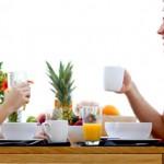 Гостевой брак -плюсы и минусы