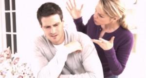 Кризис в отношениях что делать?