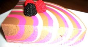 Творожный десерт— рецепты