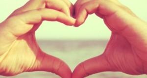 Новые взаимные отношения— как себя вести!