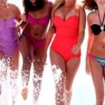 Как правильно выбрать купальник по фигуре