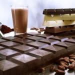 «Шоколад Слим» – уникальное средство для похудения