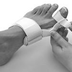 ValuFix вальгусная шина поможет избавиться от косточек на ногах!