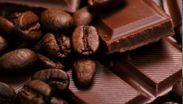шоколд