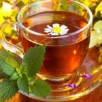 Как принимать монастырский чай от паразитов правильно?