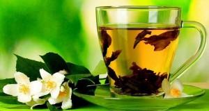 Монастырский чай от паразитов – как правильно пить, способ применения, эффективность