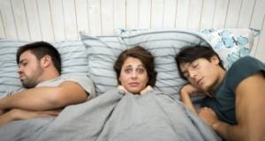 Провал в постели, можно ли избежать?