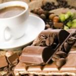 Chokolate Slim комплекс – вкусное, эффективное похудение!