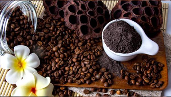 шоколад состав