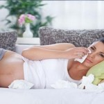 Беременность и стрессы