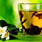 Курс лечения Монастырским чаем от паразитов