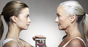 5 признаков, которые выдают возраст