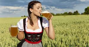 Чем вредно пиво для женщины – последствия пристрастия