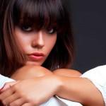Лечение молочницы у женщин – как избавиться от проблемы?
